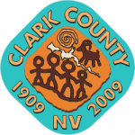 Clark County Elections